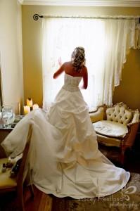 joannsteve_wedding_130