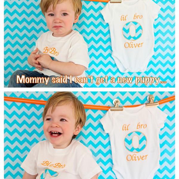 Baby Gender Reveal!!!!