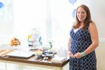 Baby Shower - Hendersonville Tn Photographer - Southern Daisy Photography