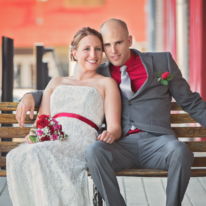 Depot Square Wedding - Gallatin, TN - Nashville Wedding Photographer - Jo McVey Photography