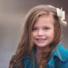 Wispy Hair Editing Video - Jo McVey Photography
