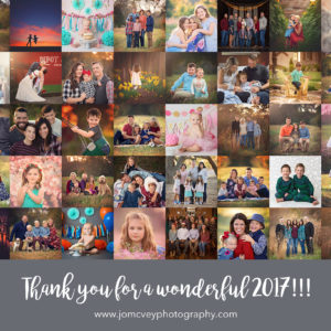 endofyearcollagefreedownload