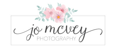 Jo McVey Photography - Nashville Child and Family Photographer